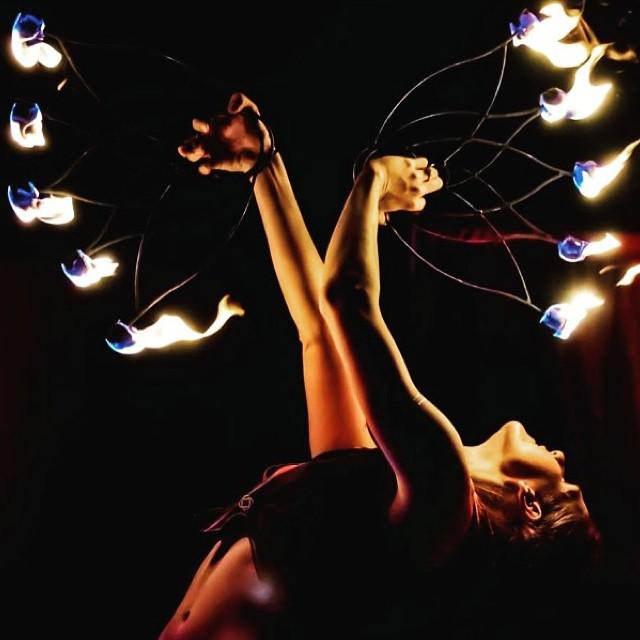 lacey fans.jpg