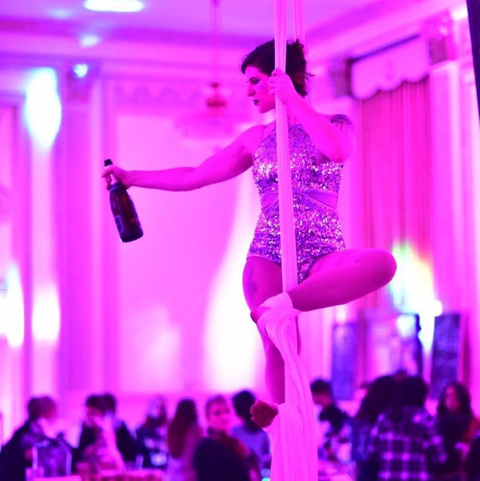 champagne aerialist.jpg