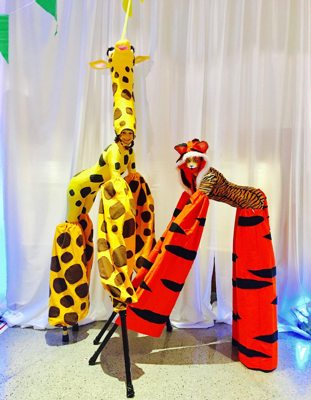 Stilt Animals.jpg