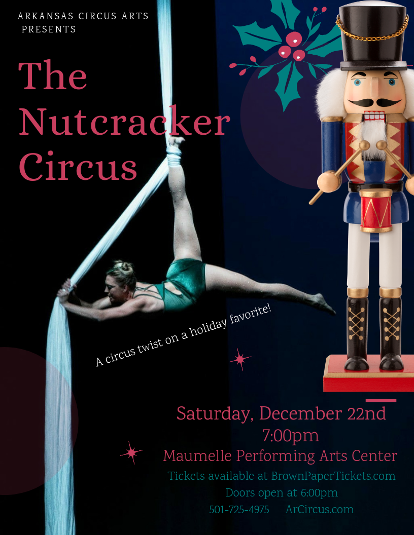 Nutcracker Circus Poster Final.png