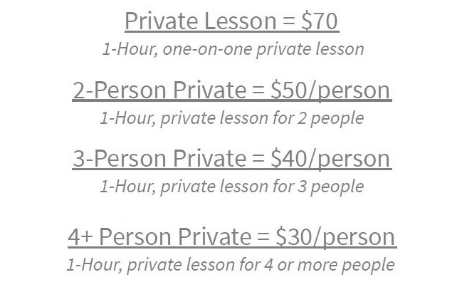 Private+Lesson+Rates.jpg