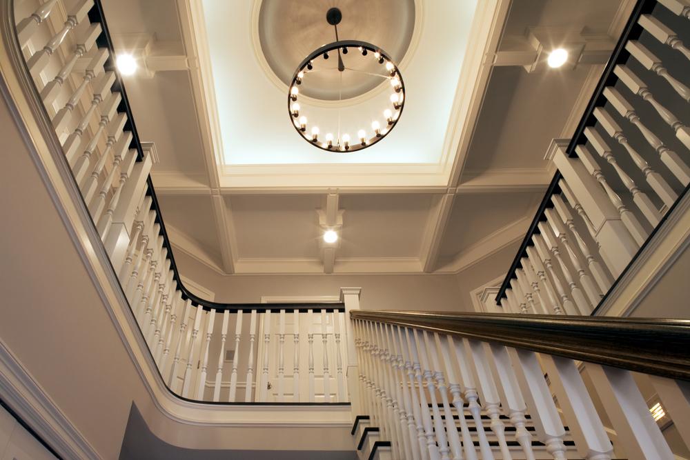 Staircase Hori Flat.jpg