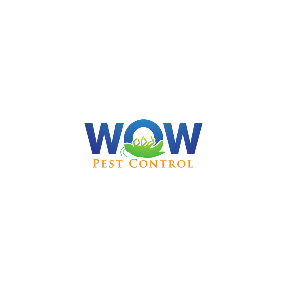 Offical Wow pest control Service..jpg