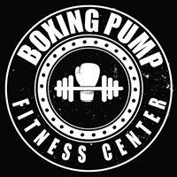 Boxing Pump Fitness.jpg