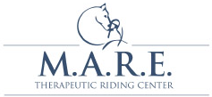 Mastering Abilities Riding Equine