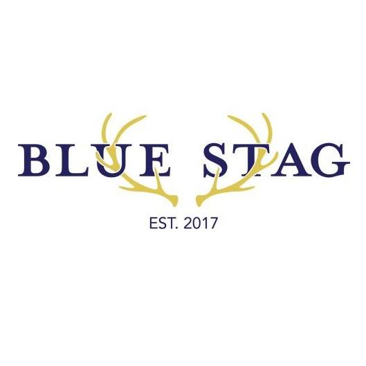 Join Us as we will have our Harley Davidson Street Glide and Raffle tickets on sale. Blue Stag is also giving 10% of each sale to Wounded Heroes Fund. We hope to see you there!