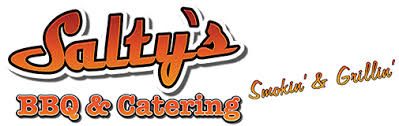 Salty's  was a great supporter in our WHF ground breaking and has also donated to help renovate our new WHF facility.