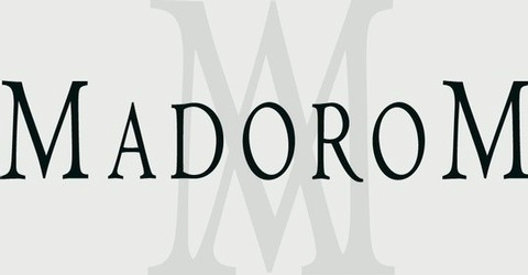 Madorom Vineyards  not only has great wine but has donated to helping us renovate our new WHF facility. Thank you for being an annual donor.