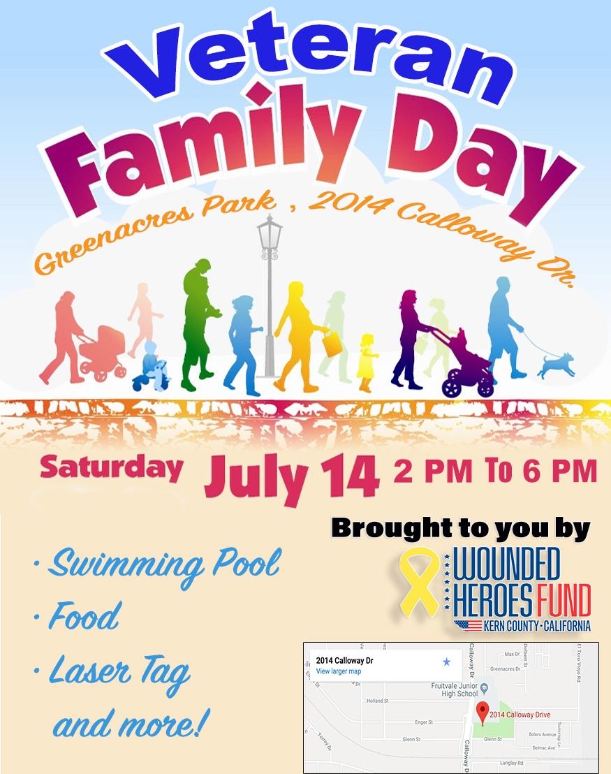 Family-Day-poster1.jpg