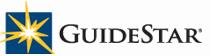 logo-guidestar-230x71.jpg
