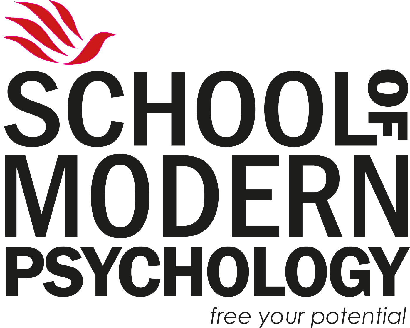 School of Modern Psychology