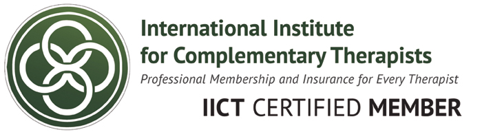 IICTCertified logo.jpg