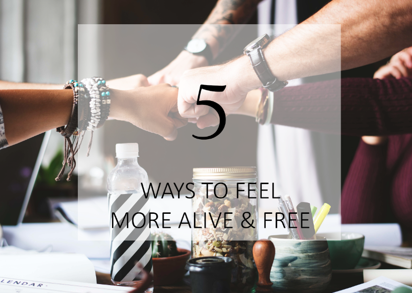 5_ways_to_live_with_more_freedom.png