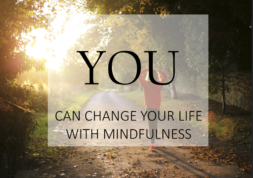 Change_your_life_with_mindfulness.png
