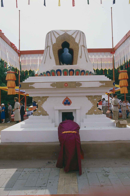 Trungpa (14 of 51).jpg