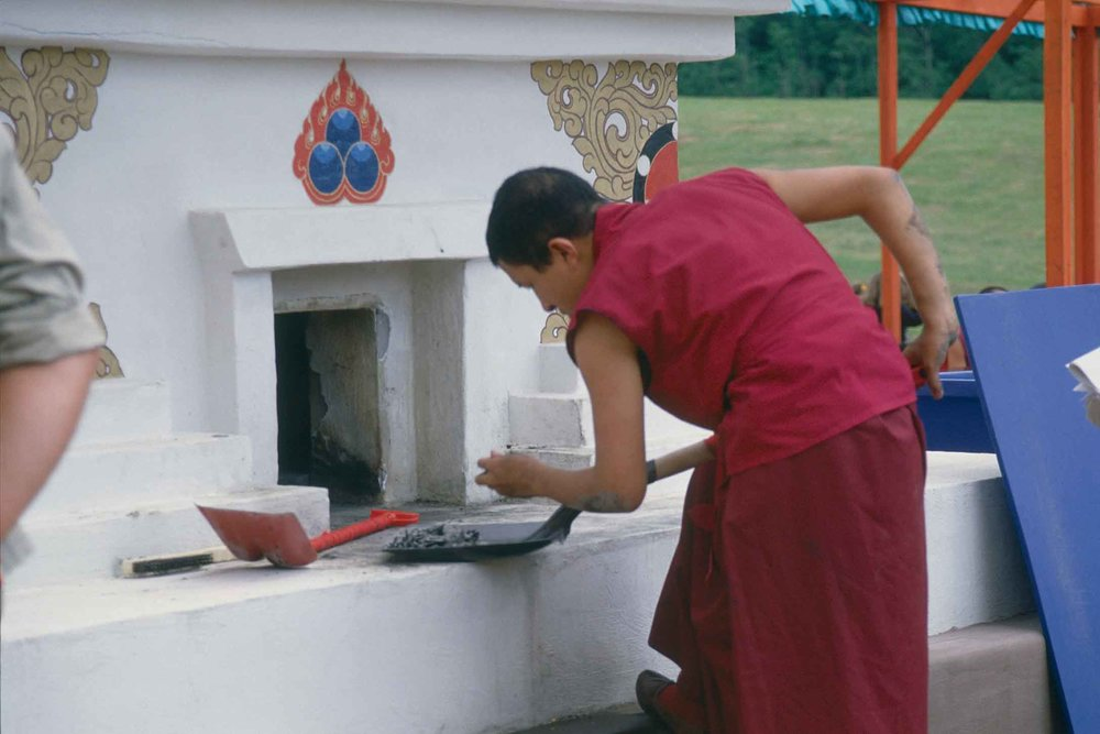 Trungpa (20 of 51).jpg