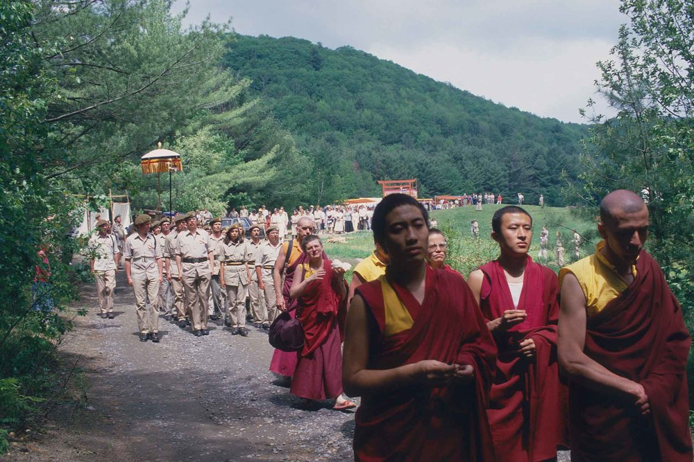 Trungpa (24 of 51).jpg