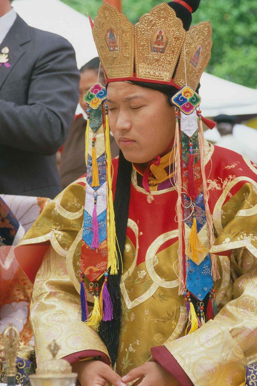 Trungpa (30 of 51).jpg