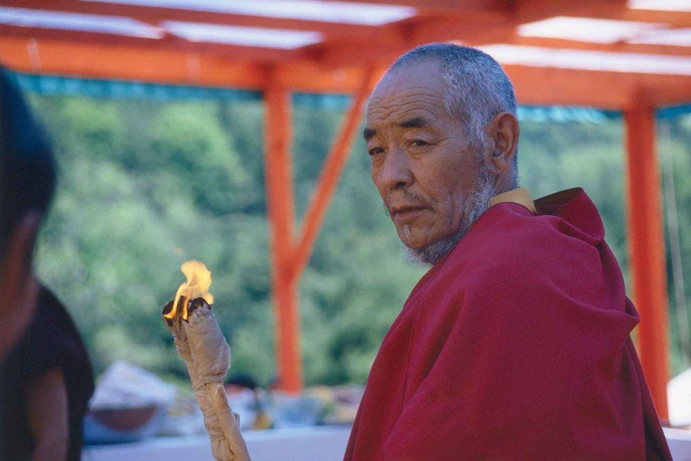 Trungpa (37 of 51).jpg