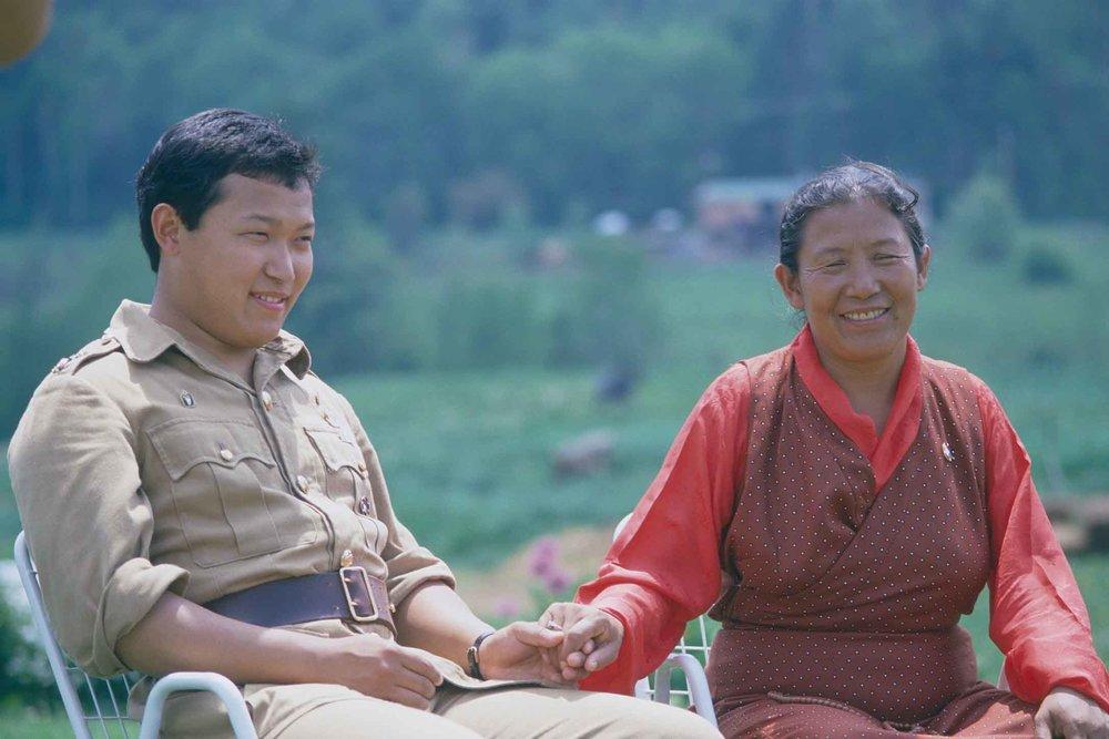 Trungpa (50 of 51).jpg