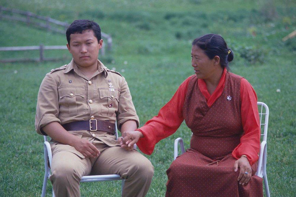 Trungpa (51 of 51).jpg