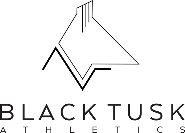 Black Tusk Athletics