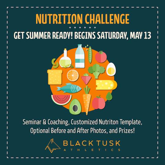 2017-Summer-Nutrition-Challenge.png