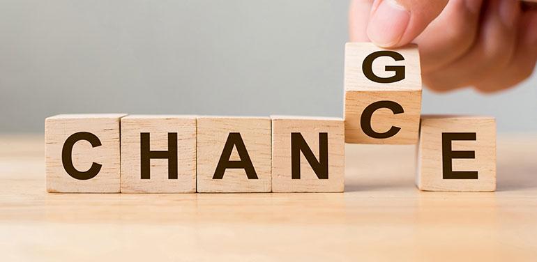 chance-or-change-770.jpg