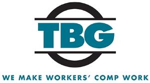 TBG_tagline_logo_rgb_LR.jpg