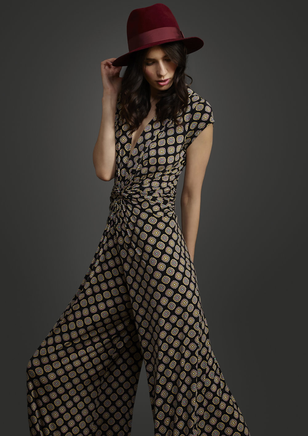 Fashion_18feb_027.jpg