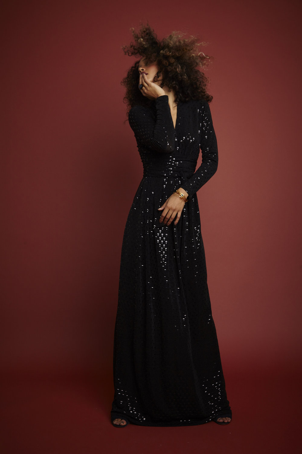 Pitot_Maxi_Sequin_Black_0028.jpg
