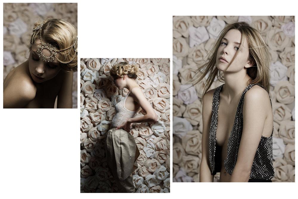 Fashion_18feb_028.jpg