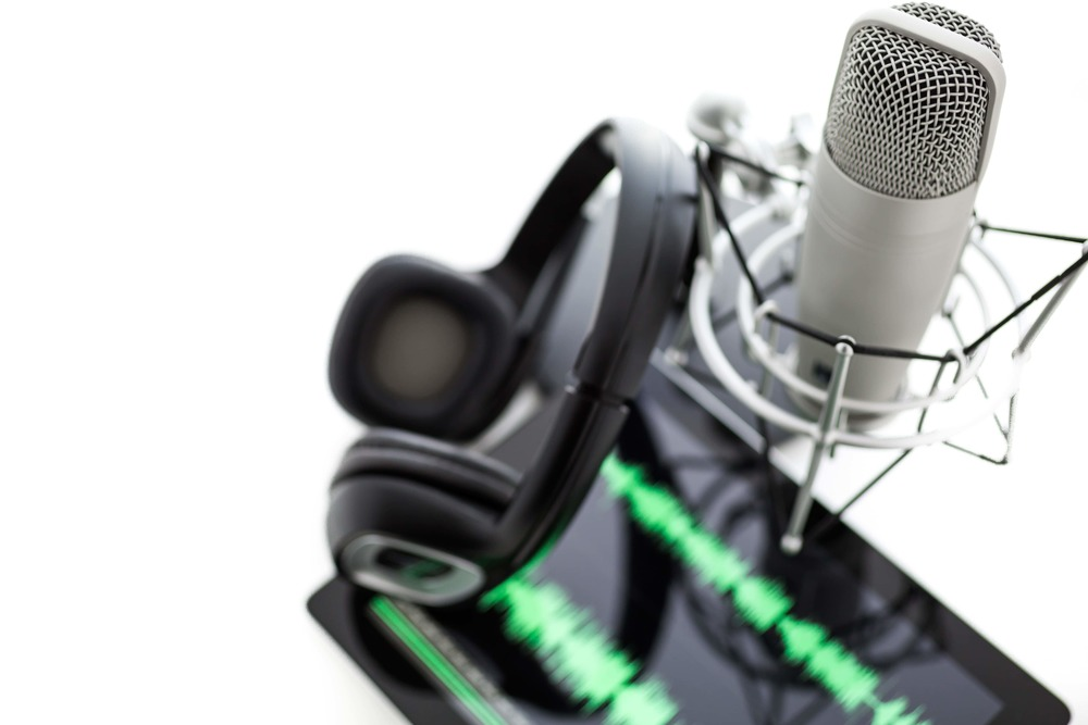 Connecting the most innovative advertisers with podcast networks who can best represent them.      Contact Us To Learn More