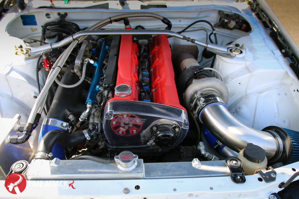 R34 GTT (30 of 61).jpg