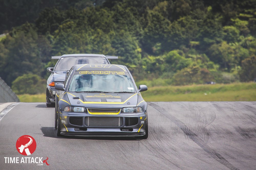 Timeattackr NZ Superlap R1-0768.jpg