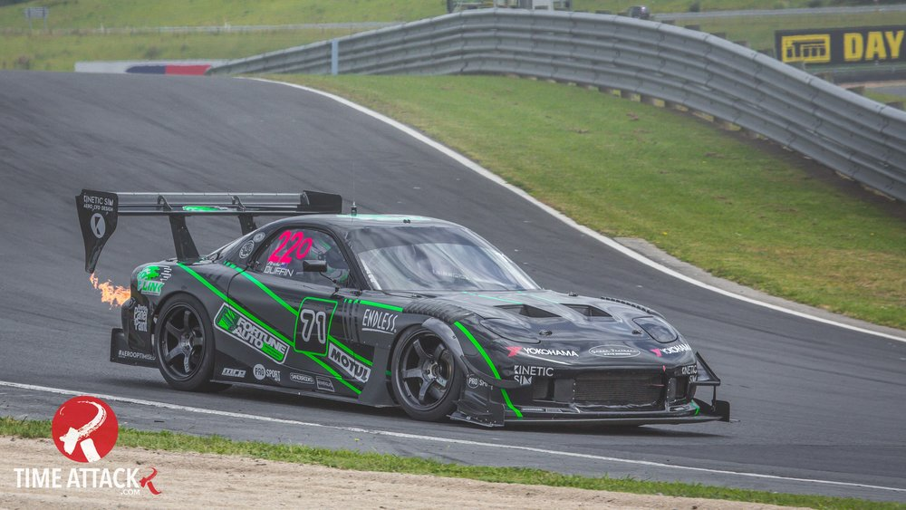 Timeattackr NZ Superlap R1-0777.jpg