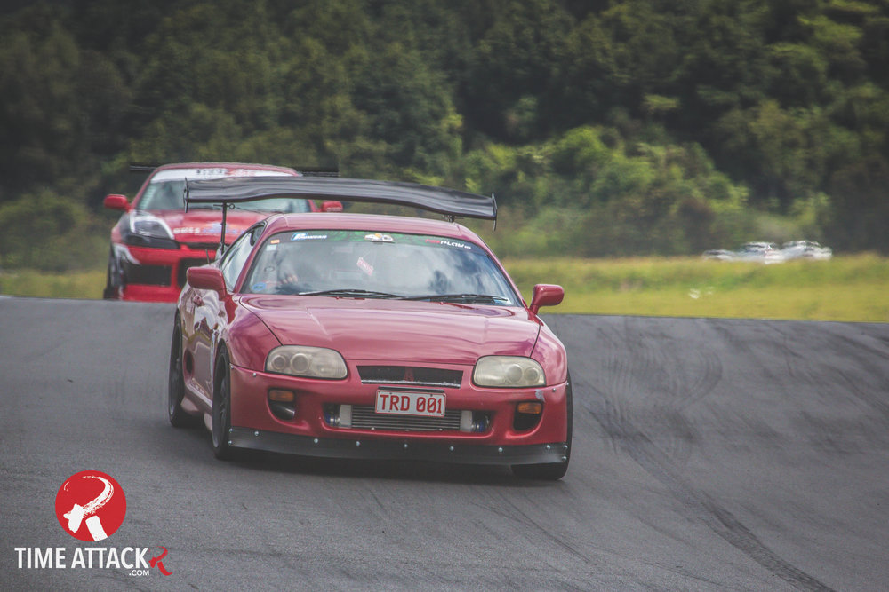 Timeattackr NZ Superlap R1-0796.jpg