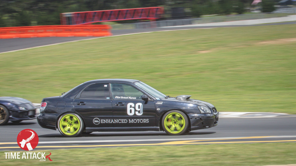 Timeattackr NZ Superlap R1-0955.jpg