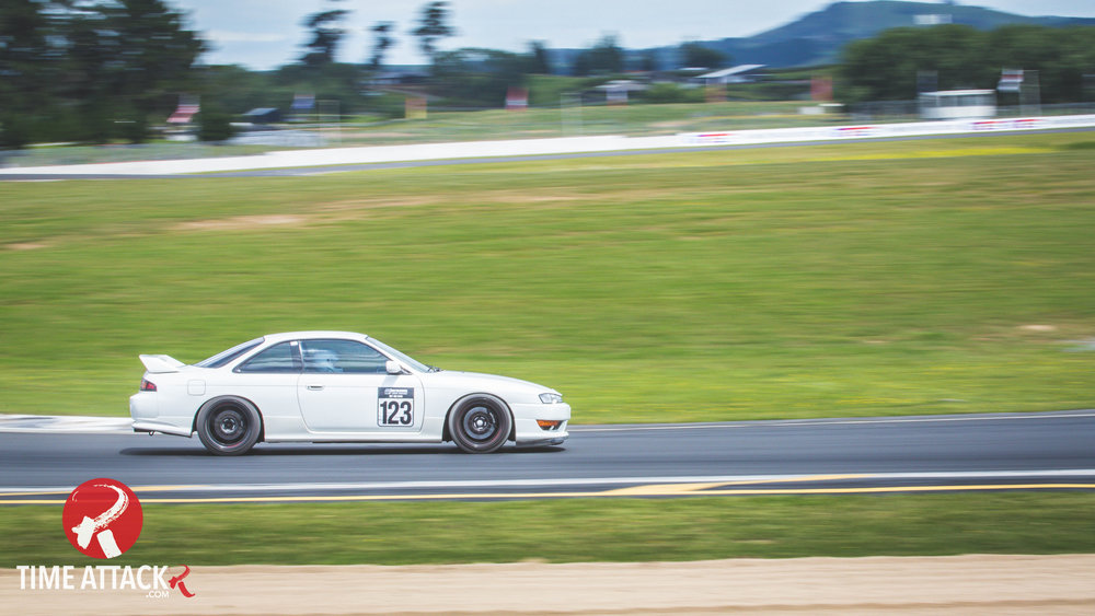 Timeattackr NZ Superlap R1-0968.jpg