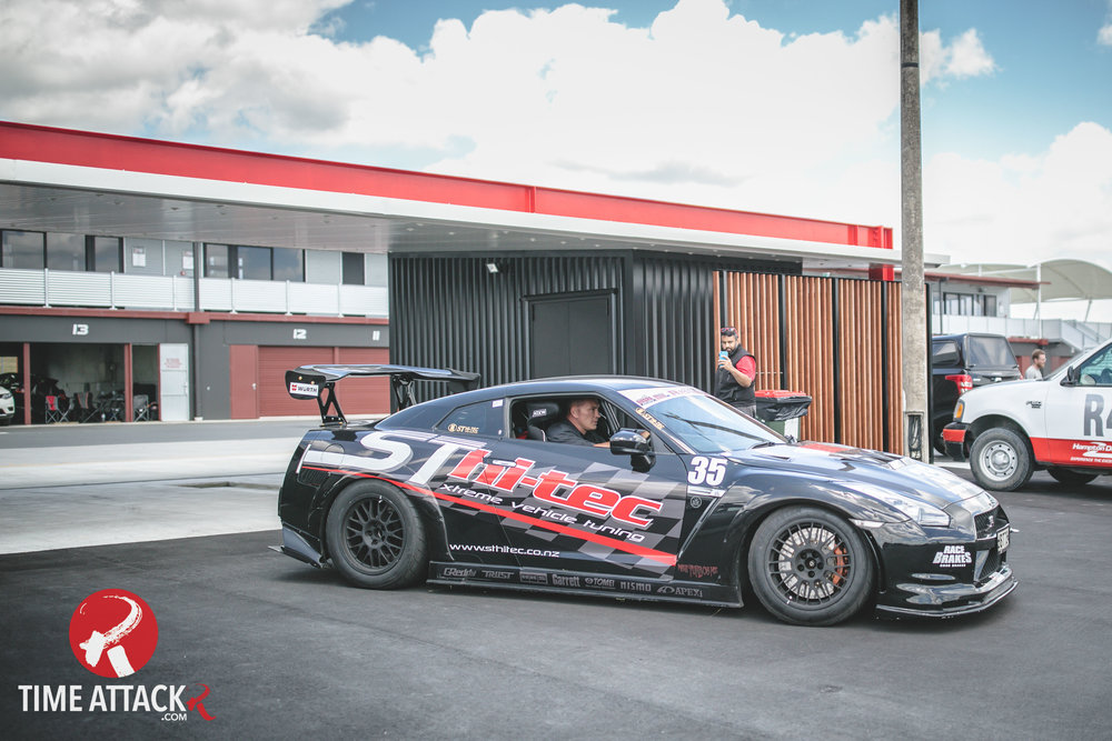 Timeattackr NZ Superlap R1-2644.jpg