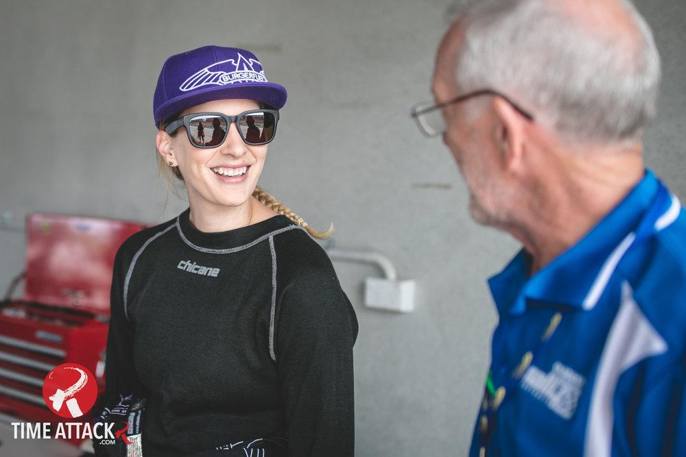 Kat Benson NZ Superlap R1-2279.jpg