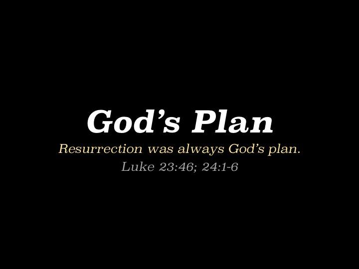 God's Plan Image.jpg
