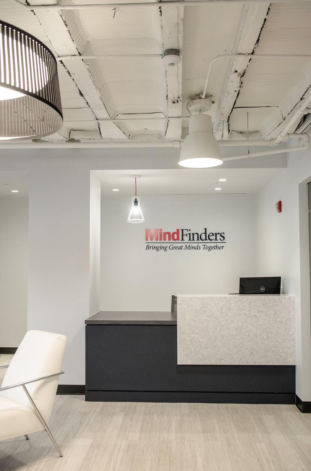 Mindfinders-5.jpg