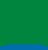 GWP Logo Small Size.jpg