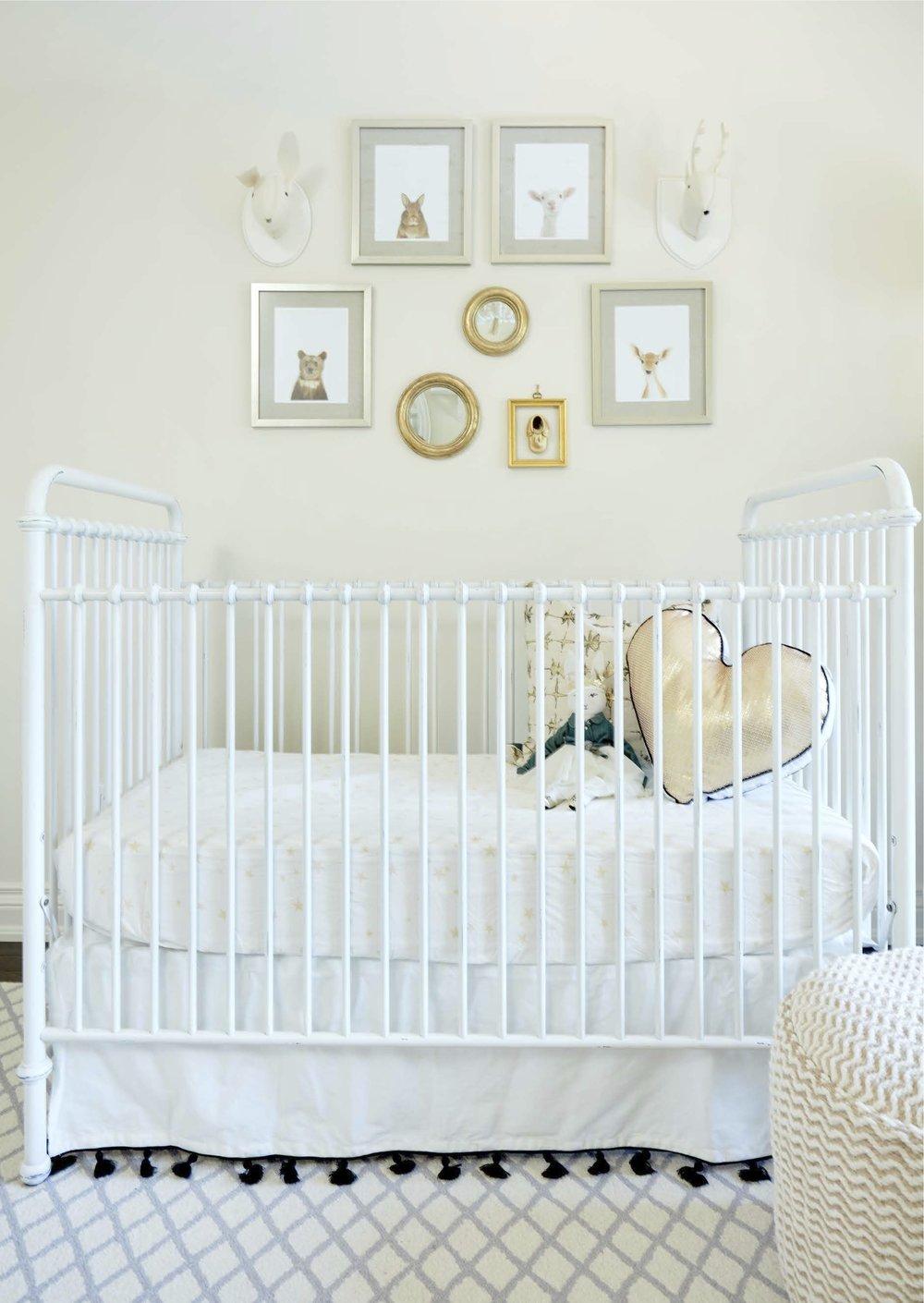 16 Nursery Crib.jpg