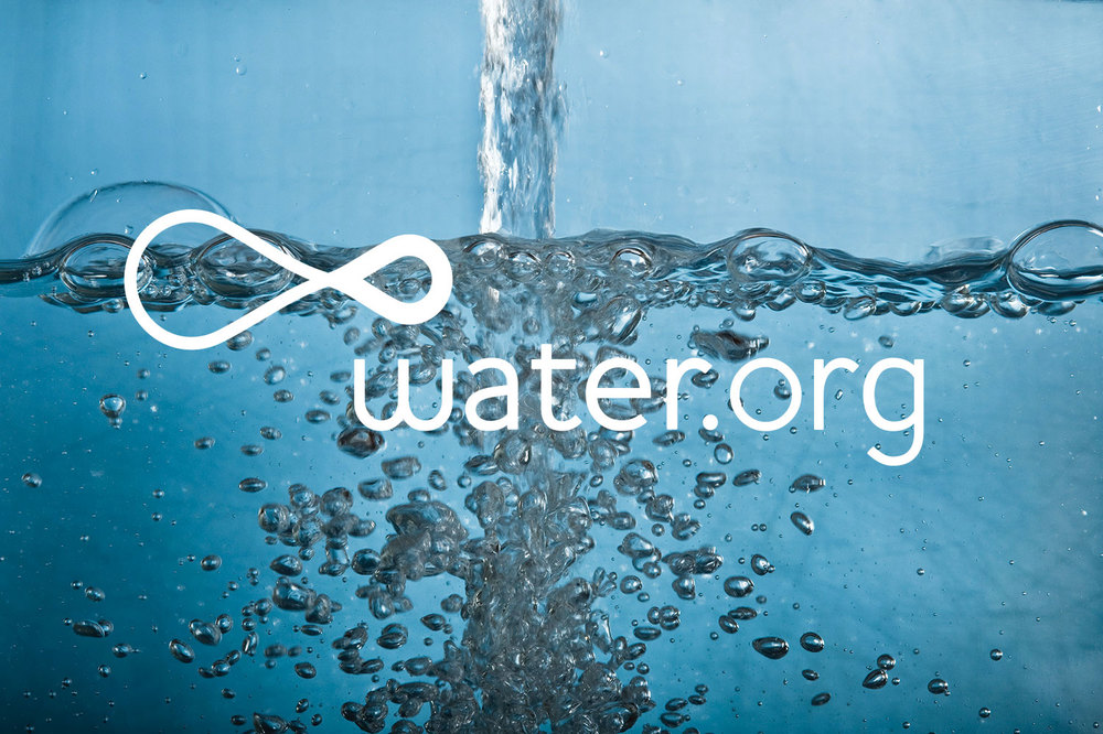 WaterImage.jpg