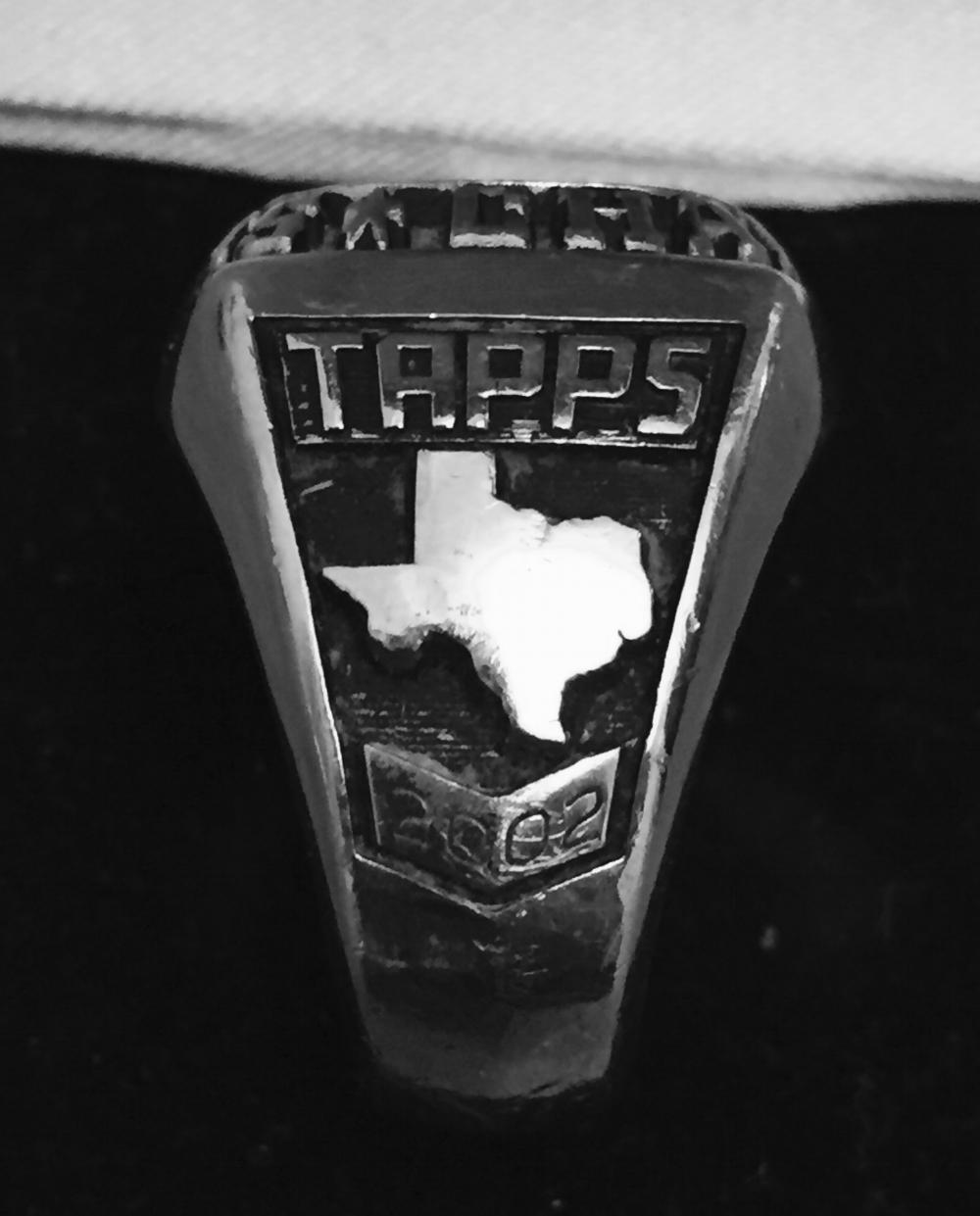 TAPPS ring.jpg
