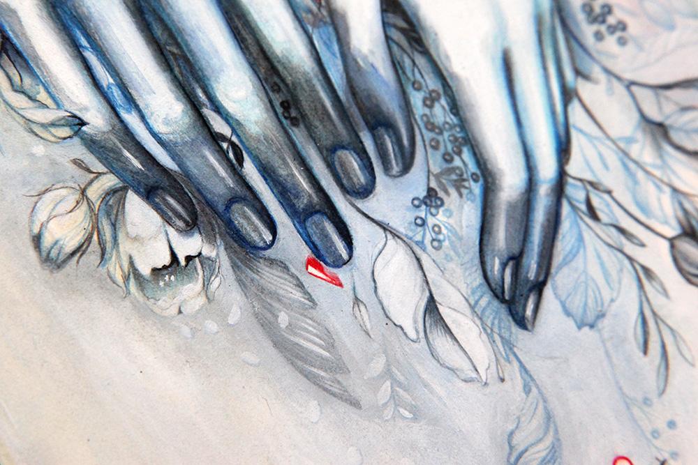 Blue_hands_Fingertips_web.jpg