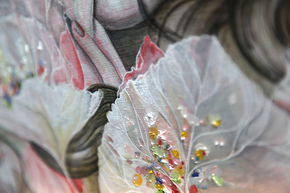 Neverland_Thick_paint_web.jpg