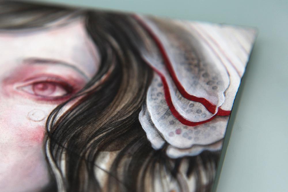 4_Lodestone_Drips_Marjolein_Caljouw_dutch_artist.jpg